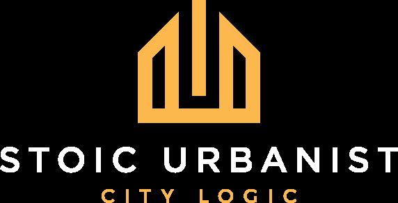 Stoic Urbanist Logo