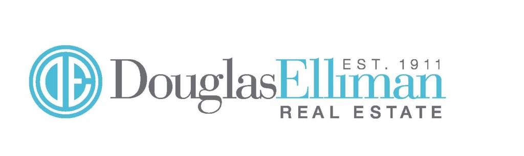Douglas Elliman logo