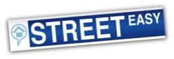 StreetEasy Logo