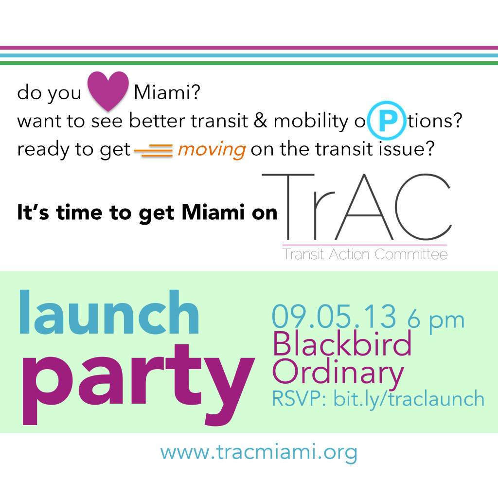 Microsoft Word - TrAC Launch Party Flyer_Final.docx